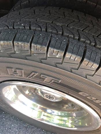 RV tires.jpg