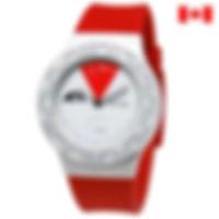 500x500-Canada-web.jpg