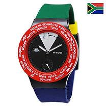 500x500-South-Africa-web.jpg