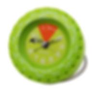 500x500-Wasabi-Green.jpg