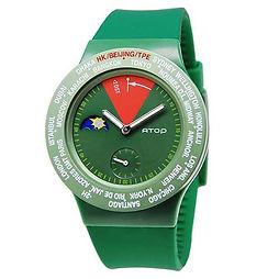 500x500-Green-web.jpg