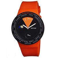 500x500-Orange-web.jpg
