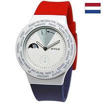 500x500-NL-web.jpg