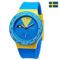 500x500-Sweden-web.jpg