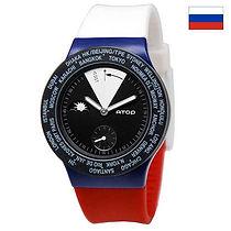 500x500-Russia-web.jpg