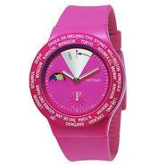 500x500-Pink-web.jpg