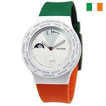 500x500-Ireland-web.jpg