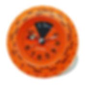 500x500-Orange.jpg