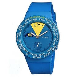 500x500-Blue-Web.jpg
