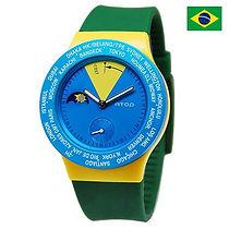 500x500-Brazil-web.jpg
