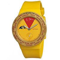 500x500-Yellow-web.jpg