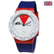 500x500-UK-web.jpg