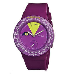 500x500-purple-web.jpg
