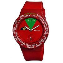 500x500-Red-web.jpg
