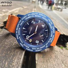 AWA-15-L06-02-01-01.jpg