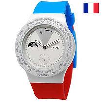 500x500-France-web.jpg