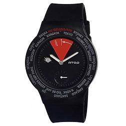 500x500-Black01-web.jpg