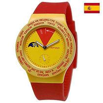 500x500-Spain-web.jpg