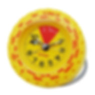 500x500-Yellow.jpg