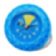 500x500-Blue.jpg