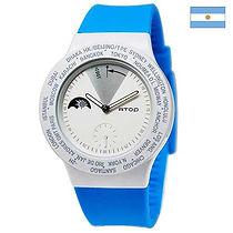 500x500-Argentina-web.jpg