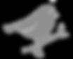 CBT 4 Kids Bird Logo 2_edited_edited_edi