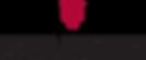 UGS-logo.png