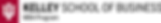 MBA%20Program-cmyk_horizontal-01.png