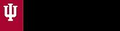 StudentAffairs-DSA-IUB-Lockup-Horizontal