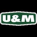 U&M.png