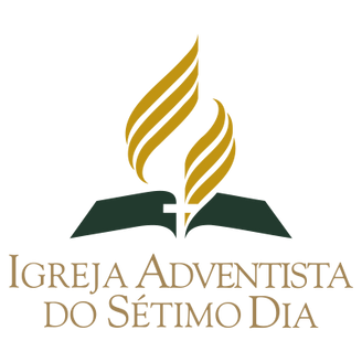 Ig Adventista.png