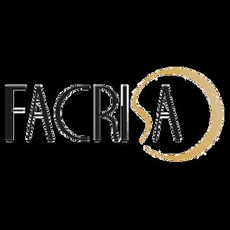 Facrisa.png