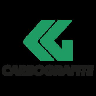 Carbografite.png