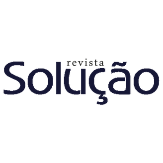 Rev Solucao.png