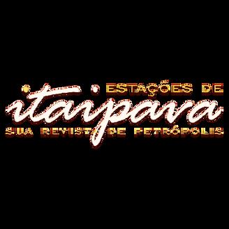 Rev Itaipava.png