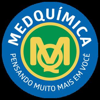 Medquimica.png