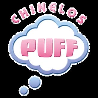 Chinelos Puff.png