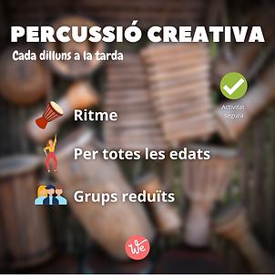 Percussió_creativa.png