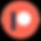patreon icono.png