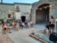 PHOTO-2020-07-12-08-40-50.jpg