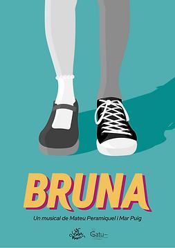 CARTELL BRUNA .png