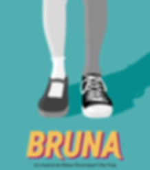 Bruna_poster%20text_RGB_edited.jpg