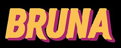 Bruna_Logo_Color_RGB.png