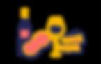 ICONES_150dpi_RGB_Transparent-03.png
