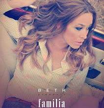 Beth Familia.jpg