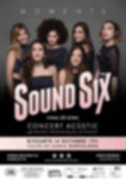 SOund Six 2.jpg