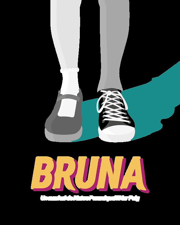 Bruna_poster text blanc_sense fons_CMYK.