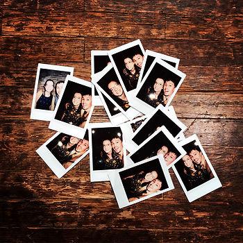 Les fotos d'en Jofre a Les històries de
