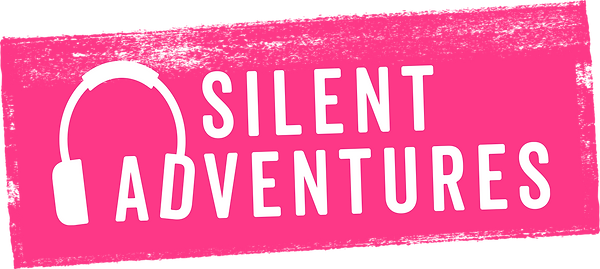 logo-with-distressed-pink-banner (1).png