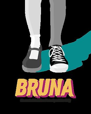 Bruna_poster text_sense fons_RGB.png